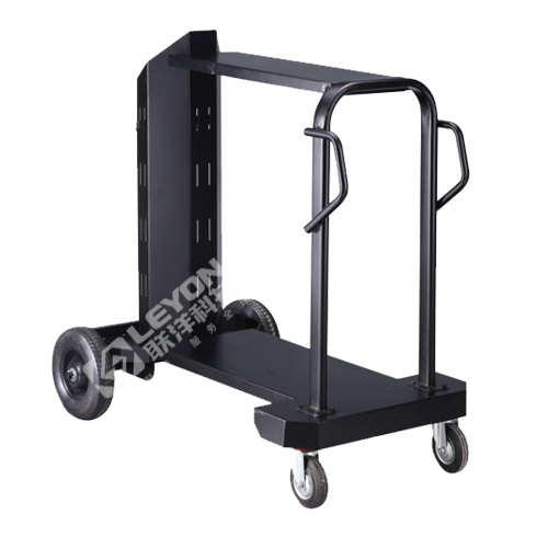 Professional production TROLLEY M